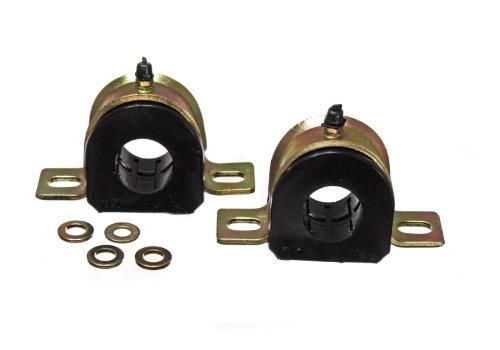 Energy Suspension 9.5170G - Set di boccole per barra oscillante, 1-1/8