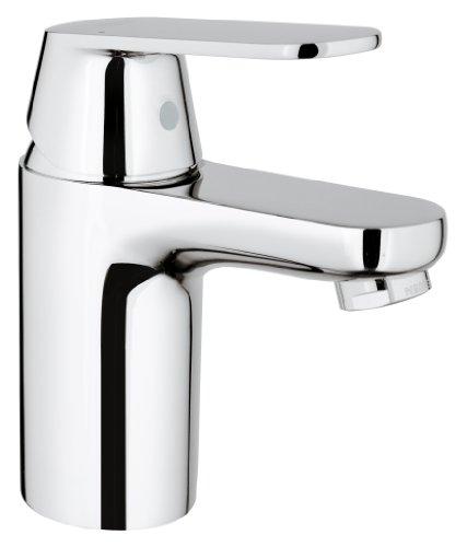 Grohe - Grifo de lavabo Cuerpo liso S Ref. 3282400L