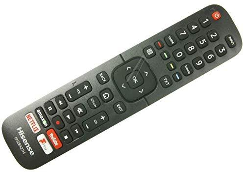 Original Hisense Remote Control EN2BA27H