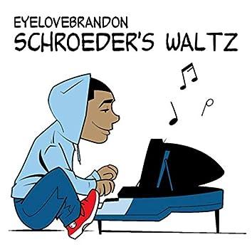 Schroeder's Waltz