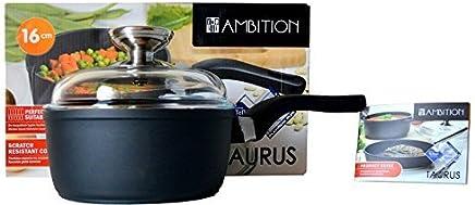 Amazon.es: Taurus - Sartenes y ollas / Menaje de cocina ...