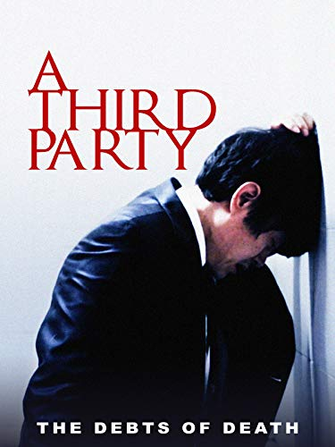 A Third Party