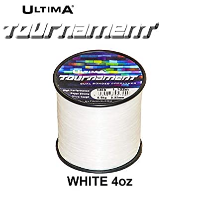 Tournament - 4oz from Ultima