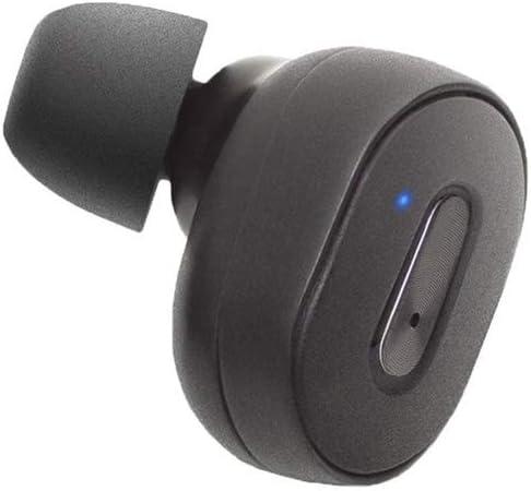 Wicked Audio ARQ True Wireless Bluetooth Earbud Headphones