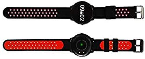 Billow Technology Smart Watch Armbanduhr XS20BR