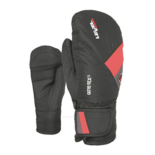 Level Force Mitt Goretex XXL