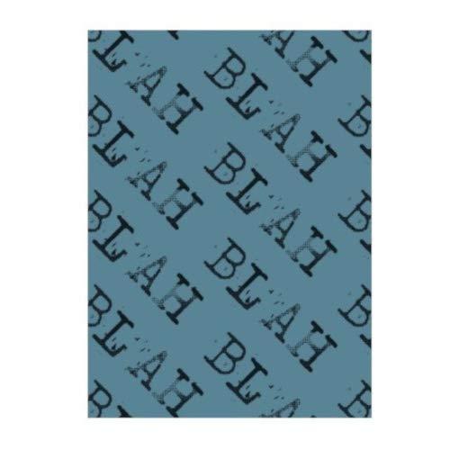 kruidvat kaftpapier
