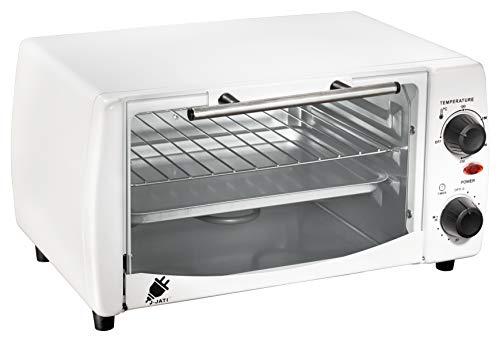 J-Jati Countertop oven