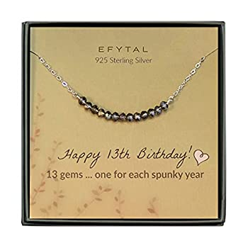 Best 13th birthday gift ideas Reviews