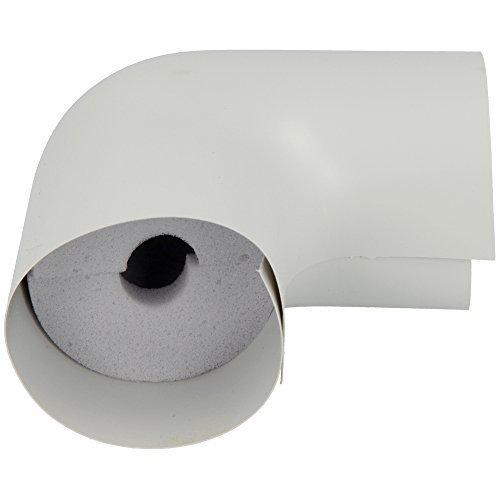 Bogen Armalok PUR Rohrschale Rohrisolierung Isolierung 35 x 20 50% nach ENEV