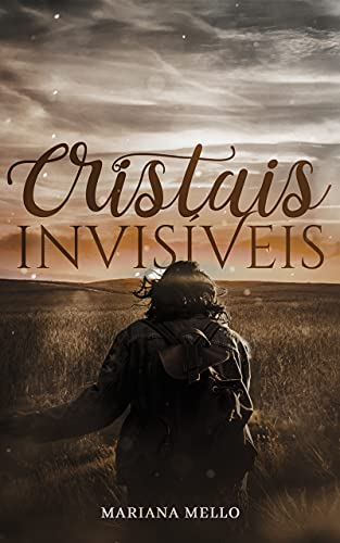 Cristais Invisíveis