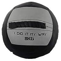 メディシンボール 大人のフィットネス、体育の芯強度腕のトレーニングスポーツトレーニング装置のためのバランスボール