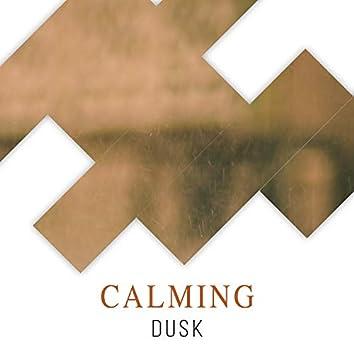 # 1 Album: Calming Dusk