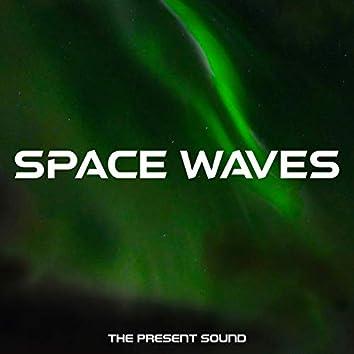 Space Waves