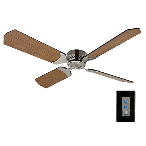 Top 10 Best How to Measure for Ceiling Fans Comparison