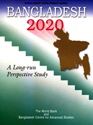 Amazon.com: Bangladesh 2020