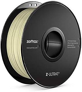 Zortrax M200 Z-Ultrat Filament - Ivory