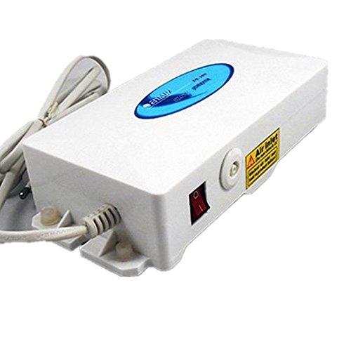 5X 200 ml enaly Séchoir à Air pour générateur d/'ozone Purificateur d/'air stérilisateur
