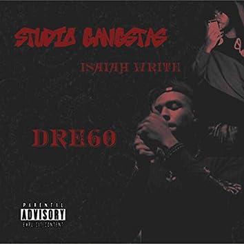 Studio Gangstas (feat. Isaiah Write)