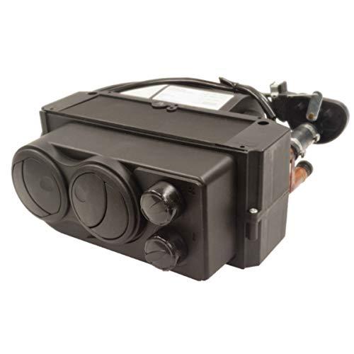 Check Out This MotoAlliance Firestorm UTV Cab Heater Kit for Polaris Ranger XP 900
