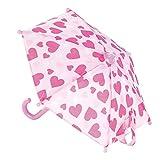 Götz 3402022 Regenschirm für Puppen
