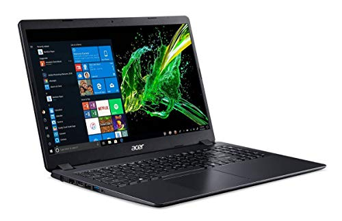 Acer Aspire A315-56-3539 Intel Core i3