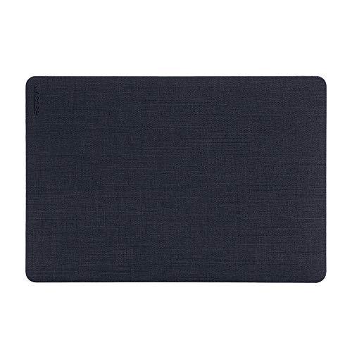Textured Hardshell in Woolenex for 15-inch MacBook Pro - Thunderbolt 3 (USB-C) - Cobalt