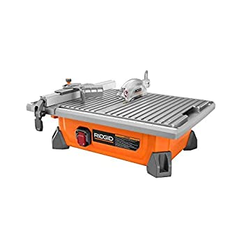 The Best Wet Tile Saw Reviews In 2020 – Our Top 7 Picks - Tools Diary
