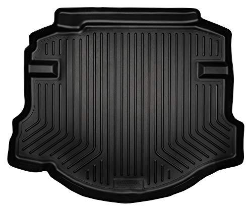 Husky Liners Fits 2013-14 Dodge Dart Sedan,...