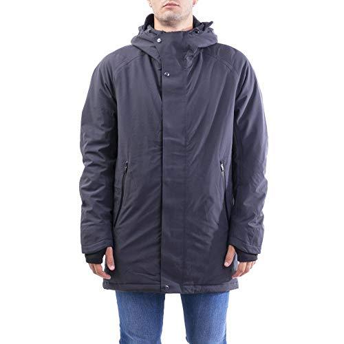 KRAKATAU QM2142 Grey Size:M