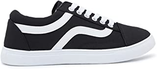 Shoexpress Women shoes 41FX4-10082BLACK 36 EU
