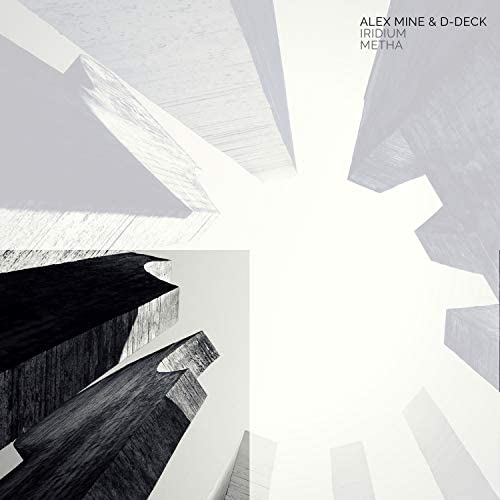 Alex Mine & D-Deck