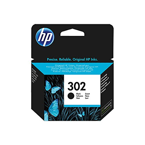 adquirir tinta de impresora hp 302 color en internet