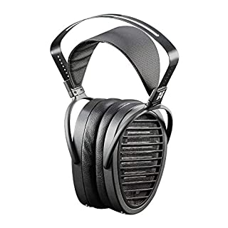 HiFiMAN Arya - Auriculares de Diadema Ajustables con Forma de Oreja (B07K59HW9R) | Amazon price tracker / tracking, Amazon price history charts, Amazon price watches, Amazon price drop alerts
