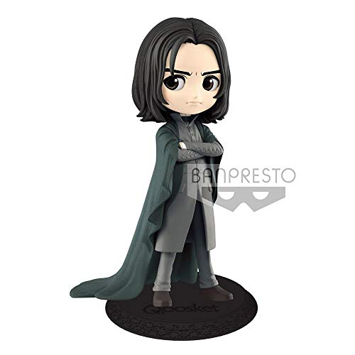 Sammelfigur Harry Potter, Severus Snape