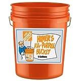 5-gal. Homer Bucket HMD