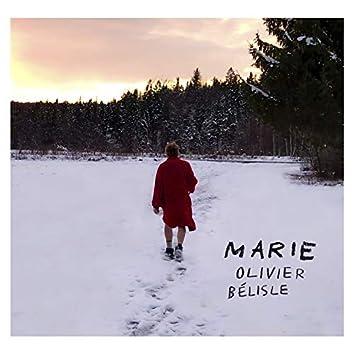 Marie - Single
