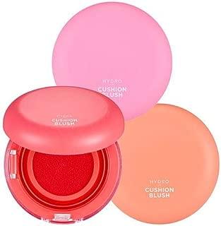 [The Face Shop] Hydro Cushion Blush 8g #02 Pink