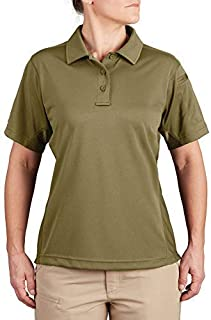 Propper Summerweight Polo