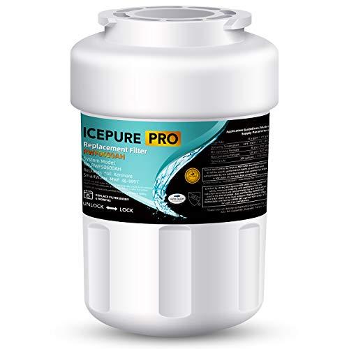 IcePure RFC0600A Filtro Per L'acqua per sostituire GE, Hotpoint, Sears, Kenmore, Brita