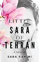 Little Sara of Tehran