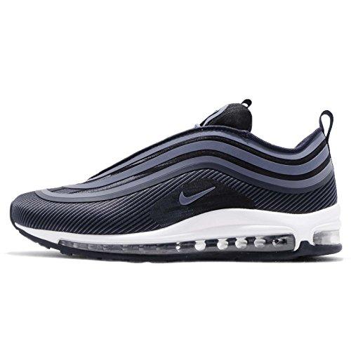 Nike Scarpa Air Max 97 918356 404 Uomo Ultra 17 Blu