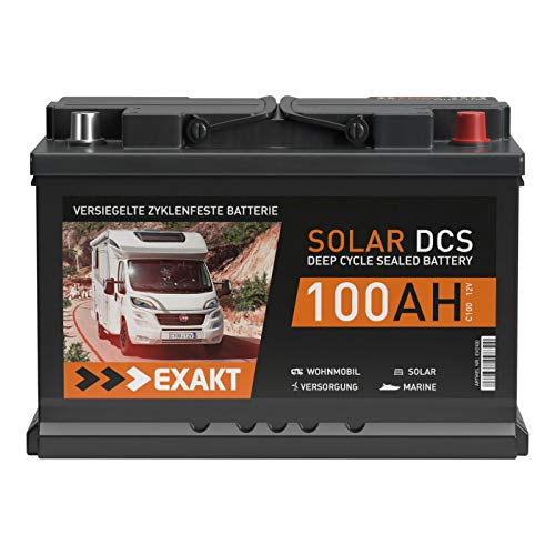 <a href=/component/amazonws/product/B086NNVYTF-solarbatterie-100ah-12v-exakt-dcs-wohnmobil-versorgung-boot-solar.html?Itemid=1865 target=_self>Solarbatterie 100Ah 12V EXAKT DCS Wohnmobil Versorgung Boot Solar...</a>