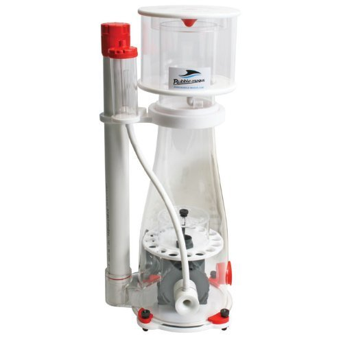 Bubble Magus Curve 7 Protein Skimmer (185g -240g) by Bubble Magus