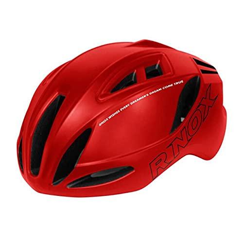 CCLIN New Riding Fietshelm for Women Men Cycling Helmet Ultralight Bicycle Mtb Road Helmet Sport Helmets Adult 52-58cm