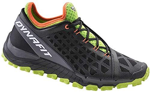 Dynafit Trailbreaker Evo - Chaussures Trail Homme