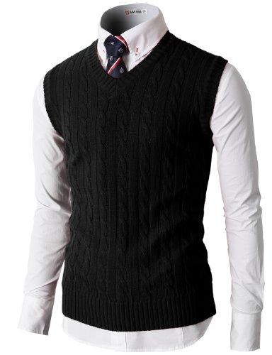 Bestselling Mens Vests