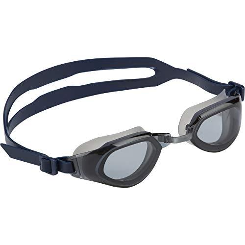 adidas Gafas de natación Modelo PERSISTAR FIT Marca