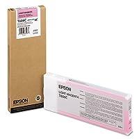 Epson–インクジェットインク