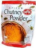 MTR Idli-Dosa Chutney powder- Indian Grocery